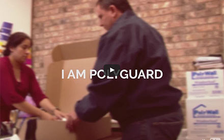I Am Polyguard